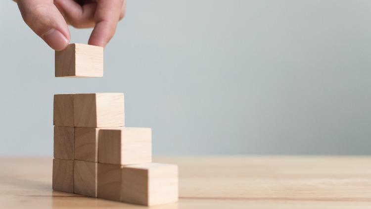 30 шагов навстречу положительным переменам