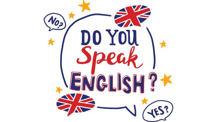 Новый курс: Английский язык