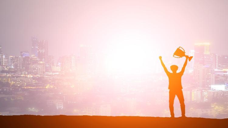 19 мыслей, которые приведут к успеху