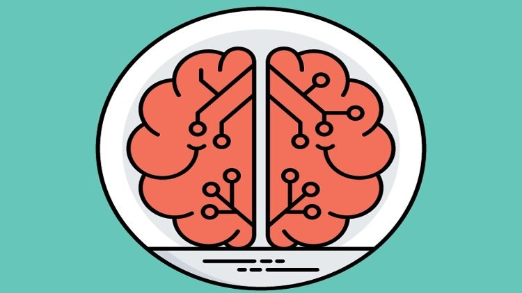 9 эффектов психики, влияющих на ваш мозг