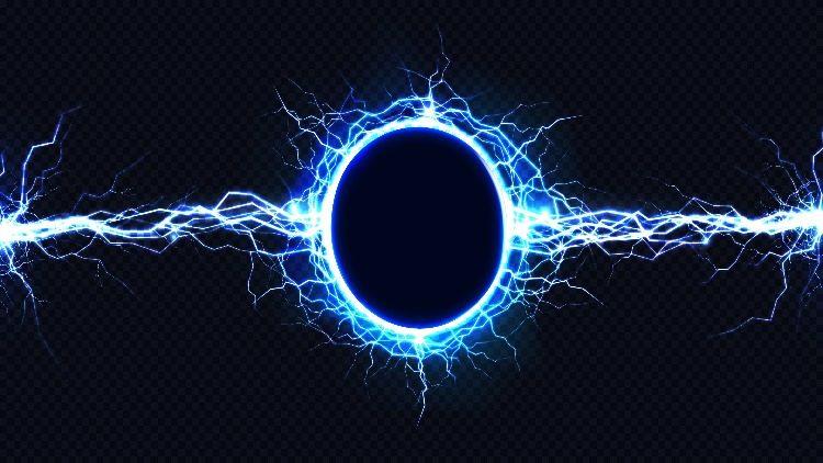 Электрический разряд способен избавить от депрессии?