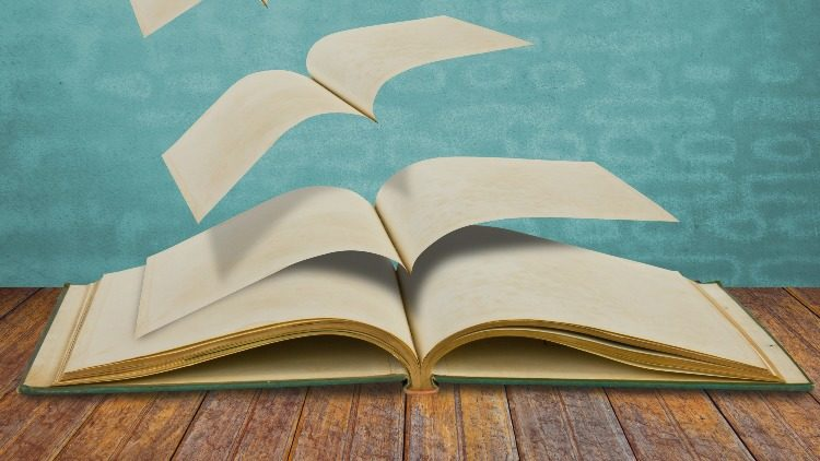 Почему чтение не приносит практической пользы?