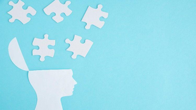 Как улучшить процесс запоминания и хранения информации в человеческом мозге?