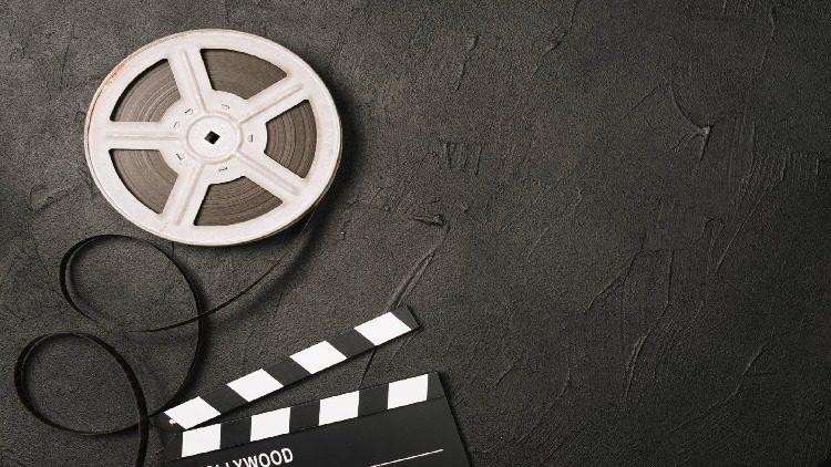 Эти документальные фильмы способны взорвать ваш мозг: такое нельзя пропустить