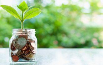 Движение к успеху: 10 советов от миллиардеров