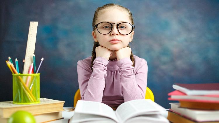 Одаренный ребенок – троечник: как исправить ситуацию?