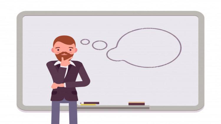 Как сделать свою речь более интеллигентной