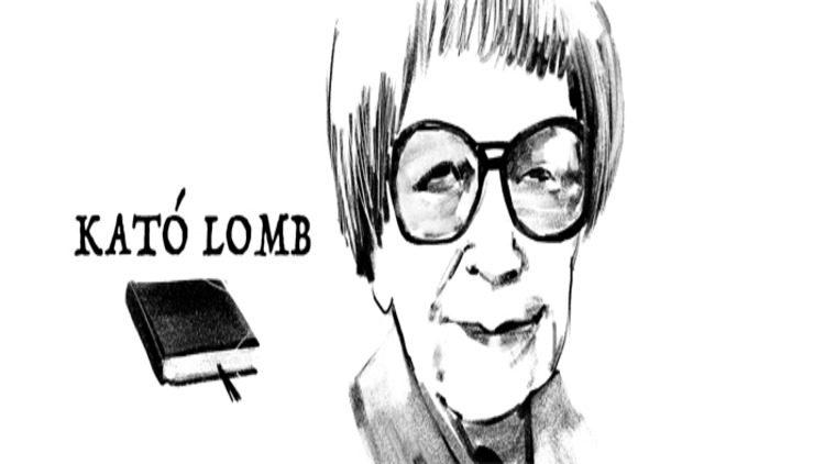 10 правил Като Ломб, благодаря которым она самостоятельно выучила 16 языков