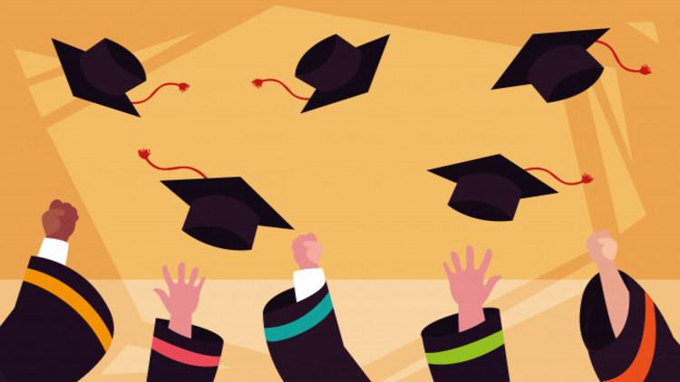 О неэффективности современного высшего образования