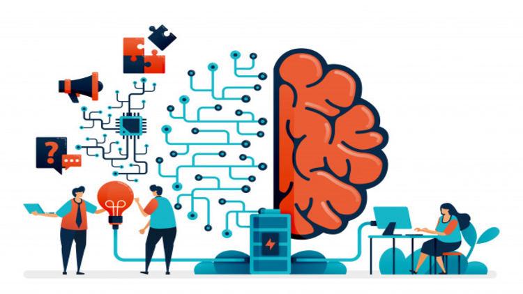 Методы быстрого запоминания информации