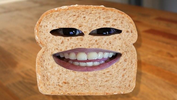«Интеллект — как у хлебушка». Что стоит за популярным мемом?