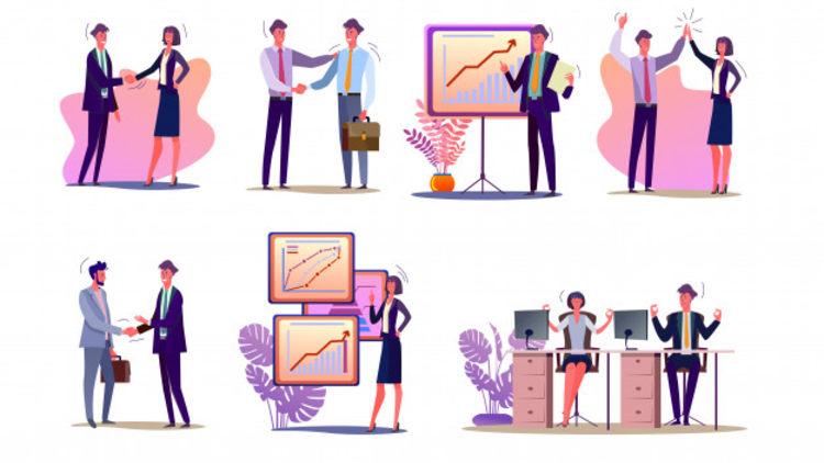 BrainApps представляет новинки.  Учебный курс «Управление проектами»