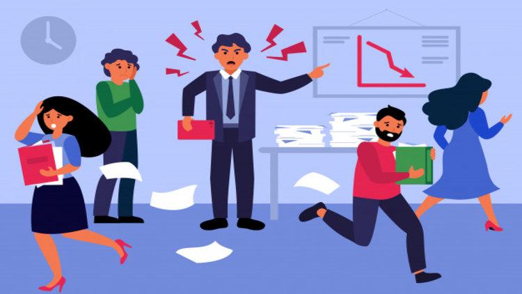 Новинки на BrainApps: учебный курс «Стресс-менеджмент»