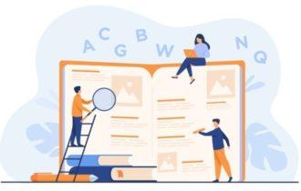 Как выучить английский быстрее других. Советы преподавателя