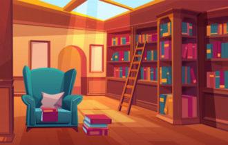 Закат книжной эпохи — цифровая реальность