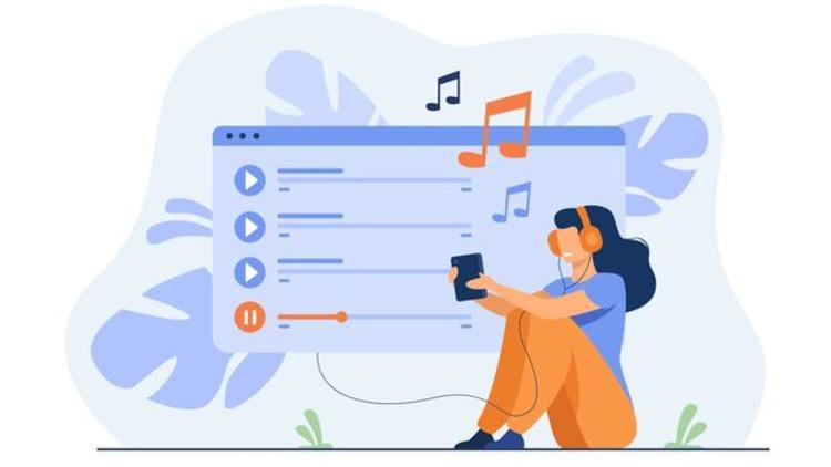 Почему с возрастом люди перестают воспринимать новую музыку