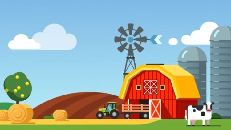 Два тракториста не вспашут поле вдвое быстрее, чем один. Простое толкование доктора Рингельманна