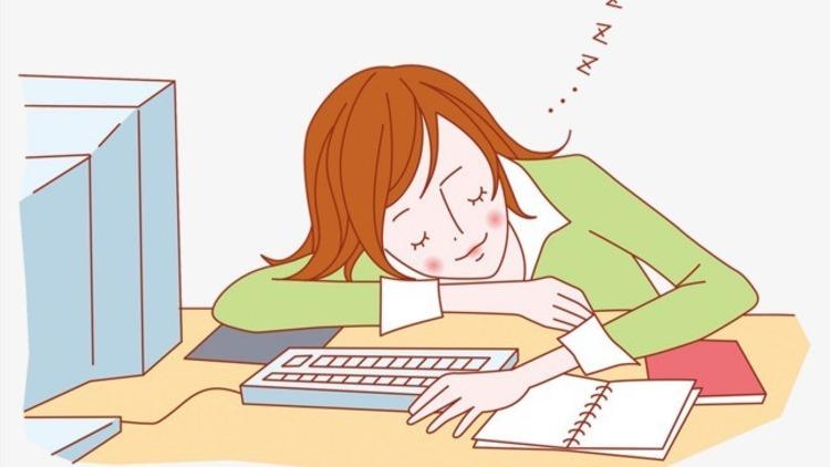 Синдром хронической усталости: 6 фактов о явлении